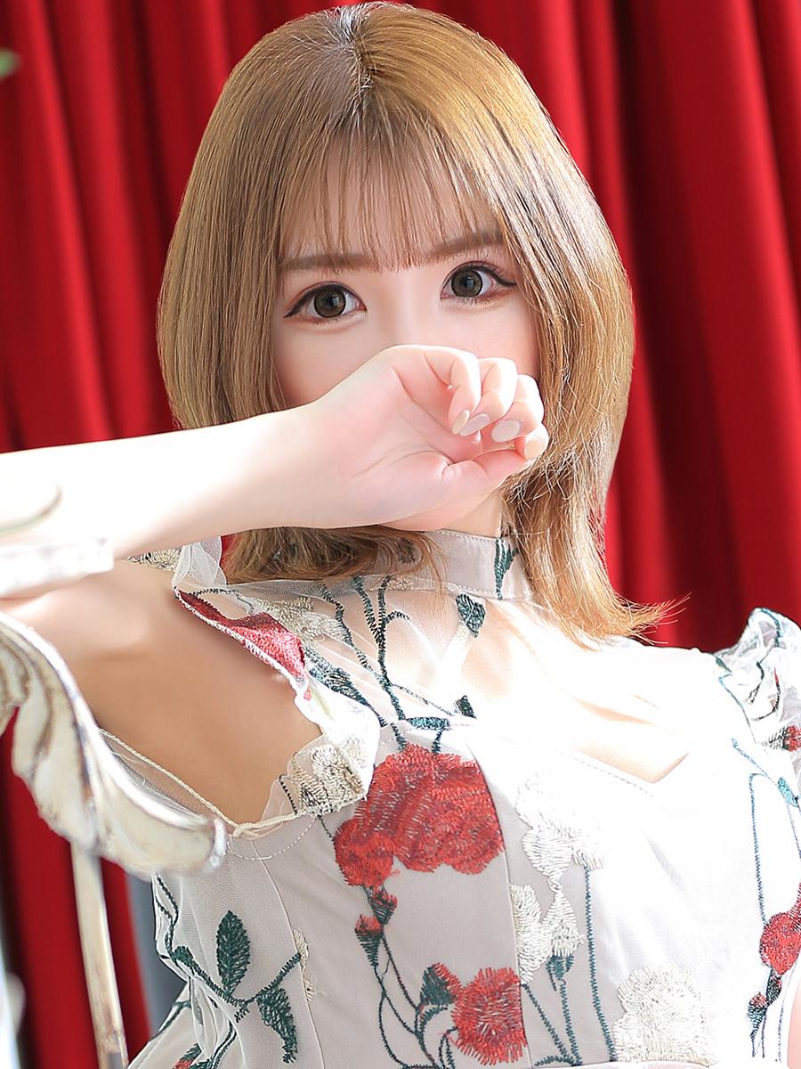 ☆LALA【ララ】☆