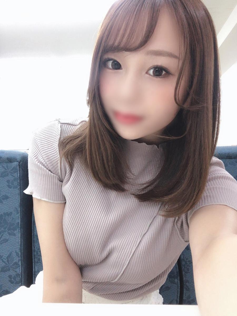 桔梗【キキョウ】