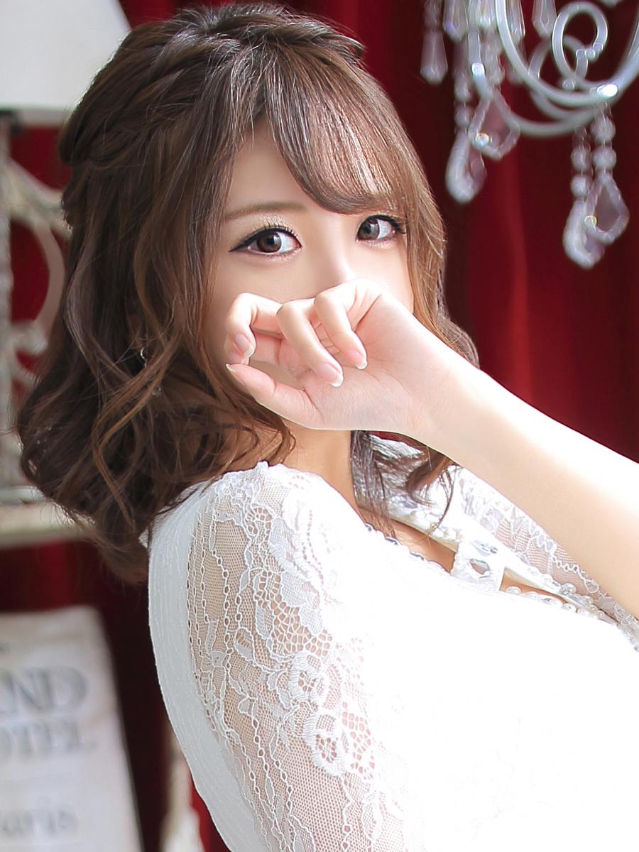 ☆Eve【イヴ】☆