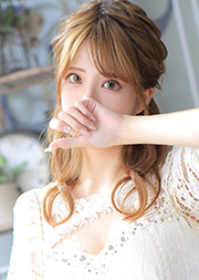 Cheryl【シェリル】