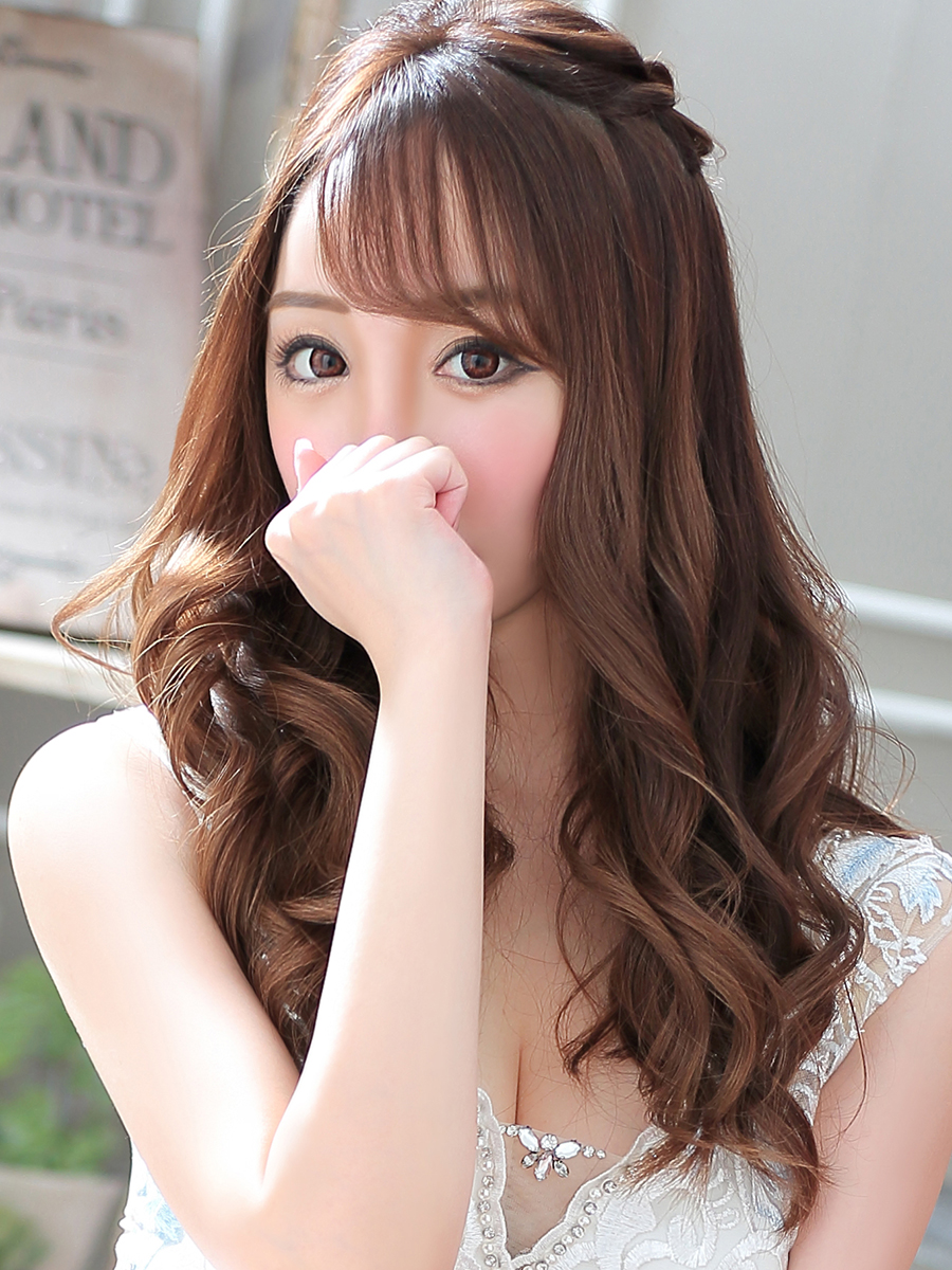 紅麗【クララ】