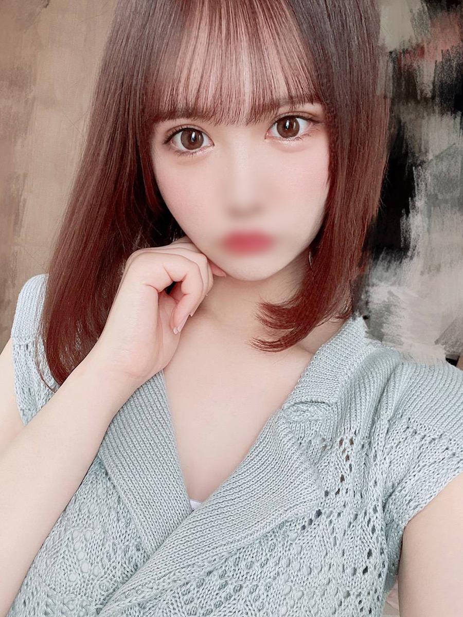 姫恋【キレン】