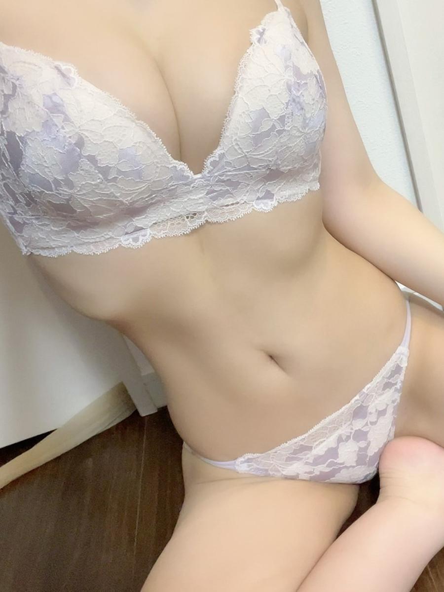 沙羅【サラ】