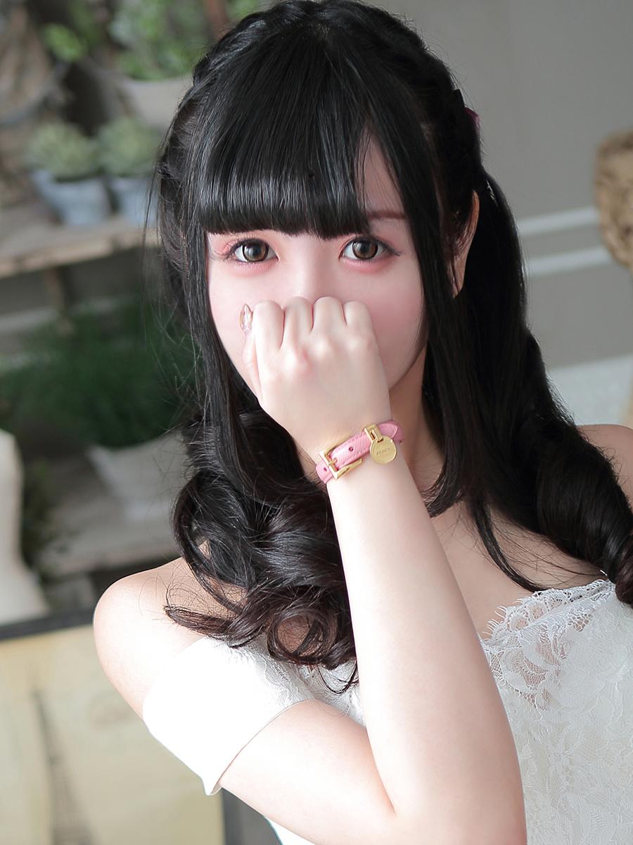 萌愛【メア】
