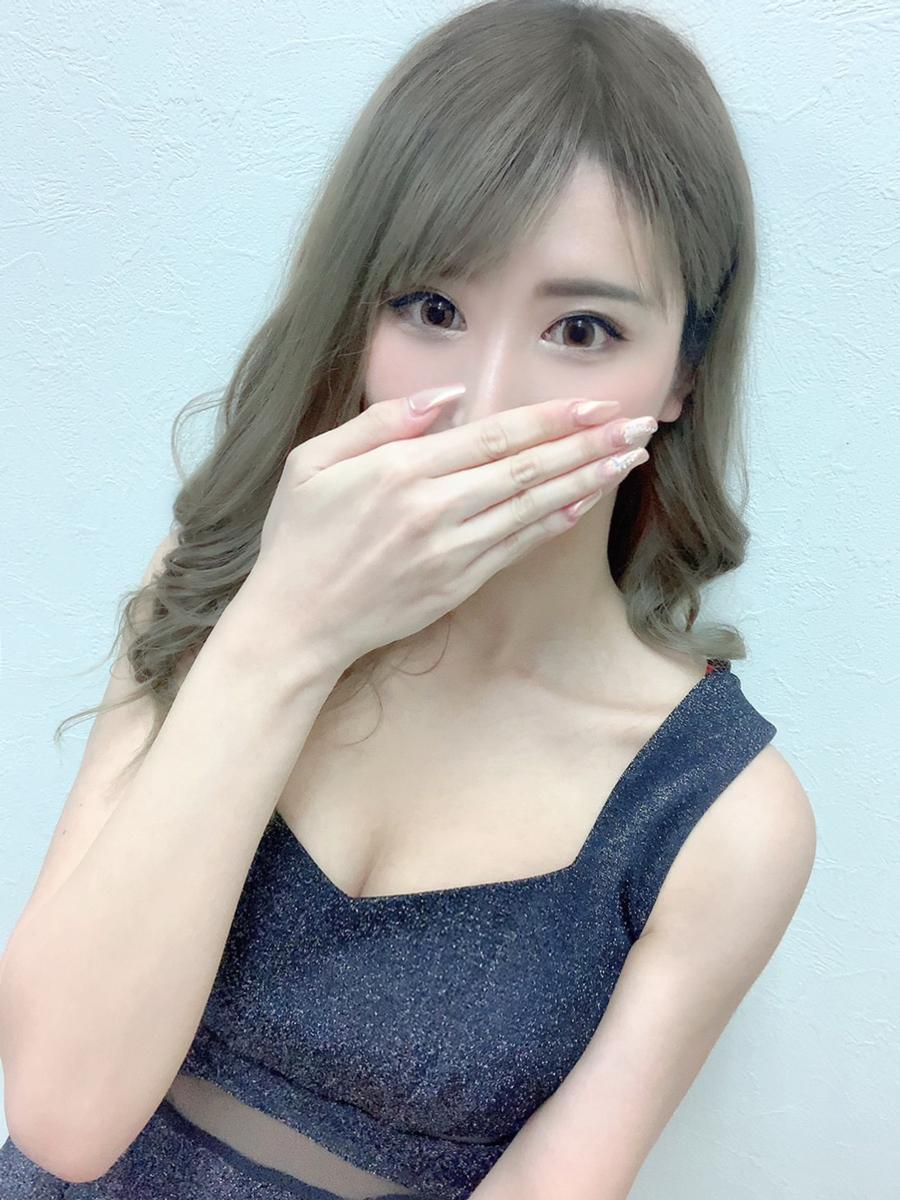 ☆Ayane【アヤネ】☆